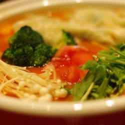 鍋の季節がやって来た! 成長を続ける「鍋つゆ市場」:鍋パにオススメ厳選鍋つゆBEST5