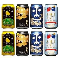 好みのスタイルで楽しむクラフトビールの選び方:2017年新たに提供されるブルックリンブランド