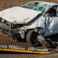 高齢ドライバー事故をなくしたい! 高齢者が運転せざるを得ない現実・交通事故対策・免許制度の再考
