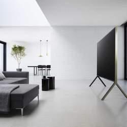 西田宗千佳のトレンドノート:4Kだけじゃない! いまテレビ買うなら「HDR」に注目すべき理由