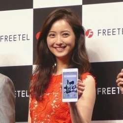 南米チリでシェアNO.1を獲得した日本のMVNOブランド「FREETEL」を知る