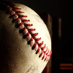 不祥事ばかりではない、十人十色な「元プロ野球選手」のセカンドキャリアを追跡