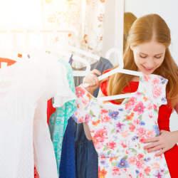 """服は""""買う""""から""""借りる""""時代へ:「ファッションレンタル」はアパレル業界を再編する力を持ってるか"""