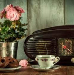 1週間分の番組を遡って聴けるradikoの「タイムフリー」機能が便利!再評価されるラジオの今