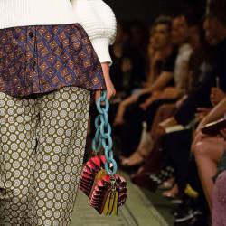 パクリアイテムはもう無くなる? ファッション業界に革命を起こす「See Now Buy Now」