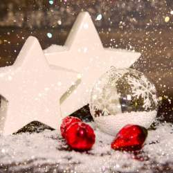 恋人・友人・上司…そして想いを寄せるあの女性へ:世代を越えて喜ばれるクリスマスギフト7選