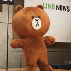 NAVERまとめの新方針も発表:「LINEアカウントメディア プラットフォーム」の今後(前編)