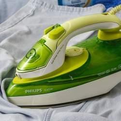 新規参入続出! 掃除や買い物までわがまま放題? 最新の家事代行サービスを徹底比較