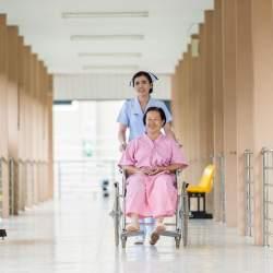 先進国の高齢化からわかるジェネリック医薬品マーケットの驚異的な成長率