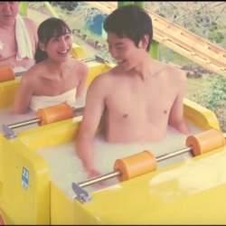 日本って面白い! 世界から注目を集める人気の都道府県「観光PR動画」最新版をチェック
