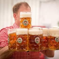 """アメリカから酸っぱいビールブームがやってくる! 新感覚のビール""""サワーエール""""とは"""