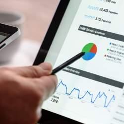 顧客分析を効率化!「マーケティングオートメーション」で多様なニーズに対応する