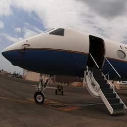 "Jay-Zも投資した""空のUber"":JetSmarterは世界一快適な空の旅を提供!"