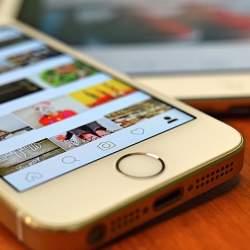 インスタのストーリー機能ちゃんと使えてる? 2016年版「Instagram」アップデートまとめ