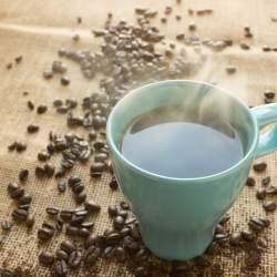 コーヒーは快眠にも効果があった?裏ワザ「コーヒーナップ」で睡眠難民を脱出しよう!