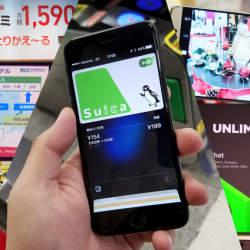 ケータイジャーナリスト石野純也が振り返る「2016年モバイル10大ニュース」