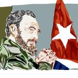 カストロ亡きキューバのジレンマ:観光業と社会主義