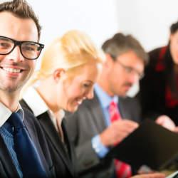 過去3年間で残業時間が月15時間以上も減った国内企業ランキング