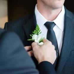 初めての結婚式で困っているあなたに。知っておくべき結婚式のマナー【ゲスト編】