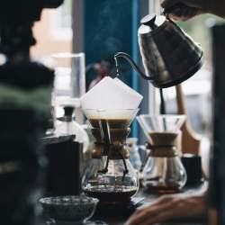 カフェオレ・カフェラテ・カプチーノの違いを言える? メニュー別に楽しむ都内おすすめ4店