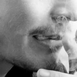 世界的に飲食店を全面禁煙にしてないのは日本だけ? 禁煙強化案への懸念で感じる喫煙大国・日本の姿