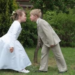 初めての結婚式で困っているあなたに。知っておくべきマナー【ホスト編】