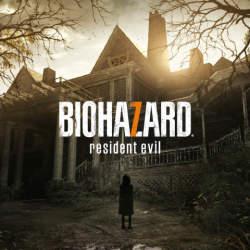 PS VR対応、あまりの恐怖に脳が痺れる!:『バイオハザード7 レジデント イービル』