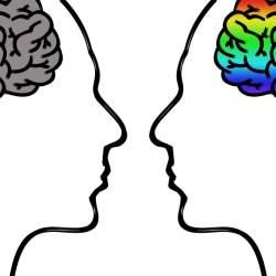 無意識の世界を探検しよう:『脳はなにかと言い訳する―人は幸せになるようにできていた!? 』