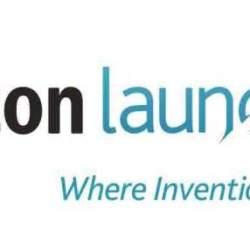 可能性は無限大! Amazonがスタートアップ商品ストア「Launchpad」をオープン