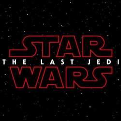 「スター・ウォーズ」最新作エピソード8タイトルは「最後のジェダイ」に決定!