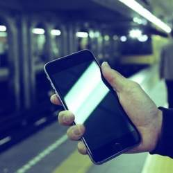 スマートフォンが事件を解決してくれる? 犯罪捜査におけるスマホ活用事例