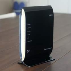 今更聞けないWi-Fi超入門①:そもそも「Wi-Fi」って何?利用するメリットとは?