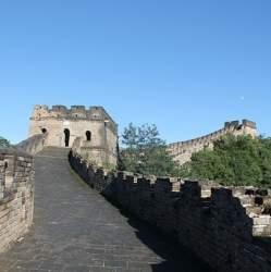 中国でVPNの取締強化:中国のネット規制が厳格化する理由