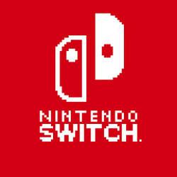 """背水の陣で臨む新型ゲーム機「Nintendo Switch」:変わりつつある""""京都の老舗""""任天堂"""