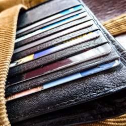特典・優待に特徴あり! サブで持っておきたいクレジットカード3選