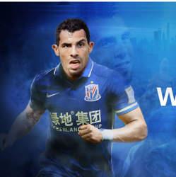 サッカー市場で猛威を振るったチャイナマネー:世界を驚愕させる中国スーパーリーグの光と闇