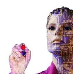 AIはもはや単純作業のスペシャリストを脱し、創造性を獲得しつつある