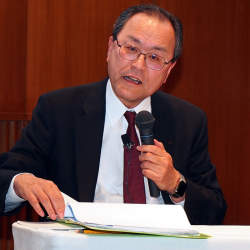 KDDIが決算発表:ケータイジャーナリスト石野純也が分析するBIGLOBE買収の狙い