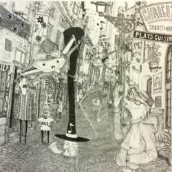 「情報の無料化」で新作絵本の売り上げは25万部を突破:西野亮廣の完全無料絵本