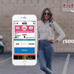 ネットショップオーナーに朗報!お店のアプリが500円で作れるサービス開始