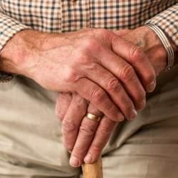 【今さら聞けない】知っておきたい、個人年金保険料控除の利用方法