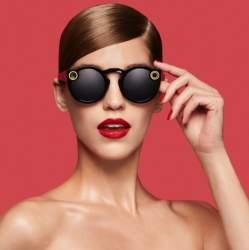 GoProを筆頭にウェアラブルカメラで手軽に日常をキャプチャーする生活:最新スマートグラス3選