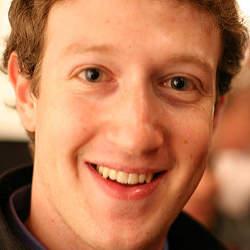 【書き起こし】Facebookの創設者:マーク・ザッカーバーグが語る起業家へのアドバイス(後編)