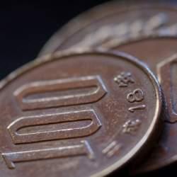 【超初心者向け】株・投資信託をやらなくてもお金は増やせる! 気軽にできる資産運用3つ