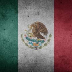 171年前から続くメキシコとアメリカの「皮肉な関係」