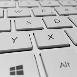 【ビジネスパーソンの常識】超基本PCショートカットキー操作30【Windows編】
