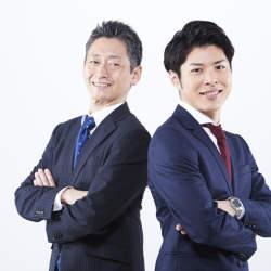 【若手ビジネスマン必見】上司と来客、どちらを優先する? 入社前に知っておきたいシーン別対応術