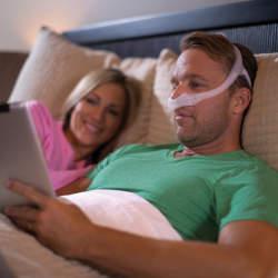 現代人に多い睡眠中の無呼吸を解決! 世界大手のフィリップスが手がける「ドリームファミリー」とは