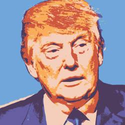 【和訳】トランプ大統領、オバマ前大統領が盗聴したとツイート! 両者の意見と一連の流れを分析