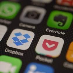 【書き起こし】Dropboxの創設者ドリュー・ヒューストンが語る起業家へのアドバイス